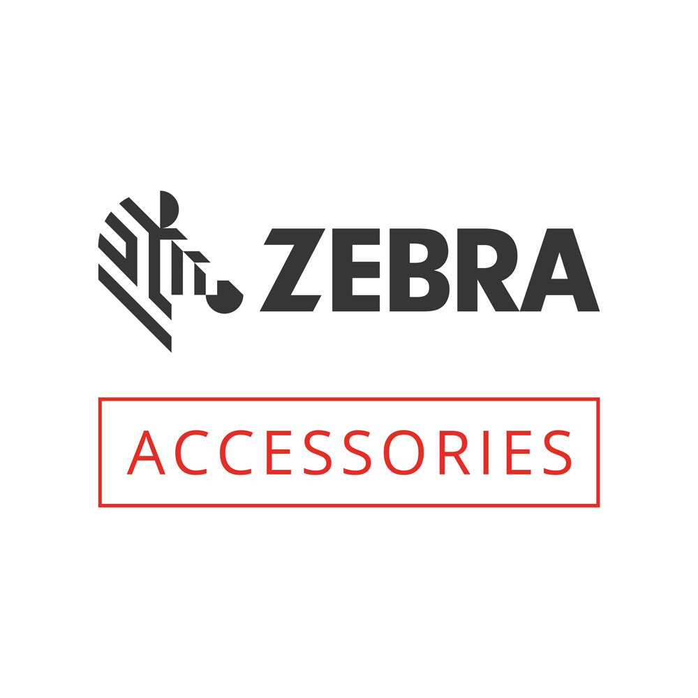 Zebra Andale Mono (supplied on CD)  Unicode  Link-OS Printers or, printers  with at least 32MB of flash memory and Unicode fimware support (x 14 or