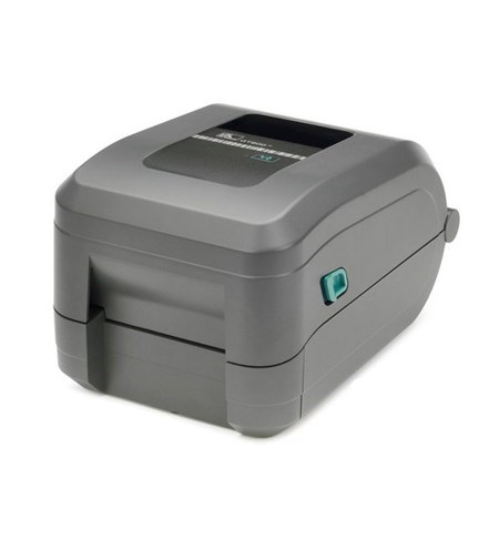 Zebra GT800 Thermal Barcode Label Printer