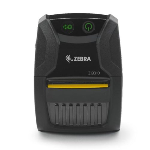 Zebra ZQ310 Outdoor Mobile Printer