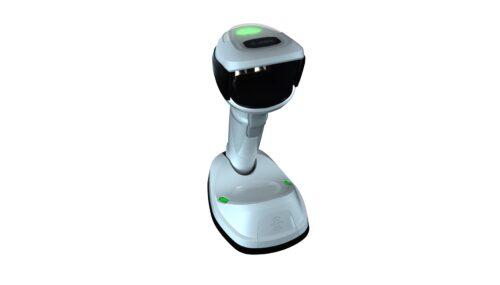 Zebra DS9908-HD Hands-Free Scanner