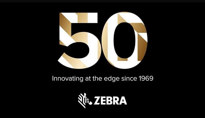 Zebra Printer innovation