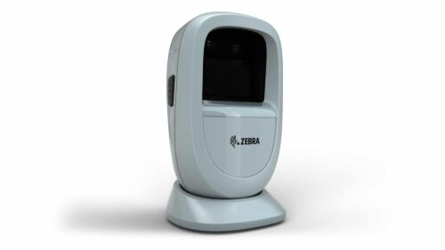 DS9308 White Presentation Imager