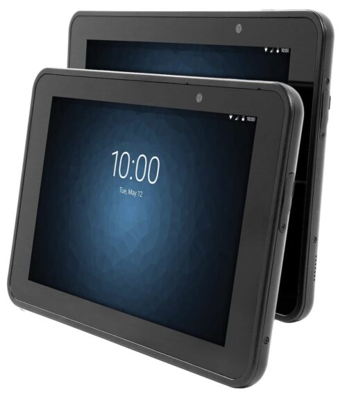 Zebra ET51 Enterprise Tablet
