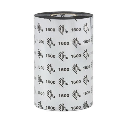 1600 Wax Ribbon