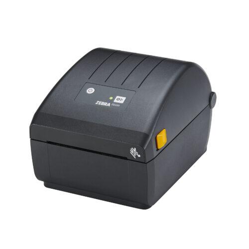 Zebra ZD220 Desktop Printer