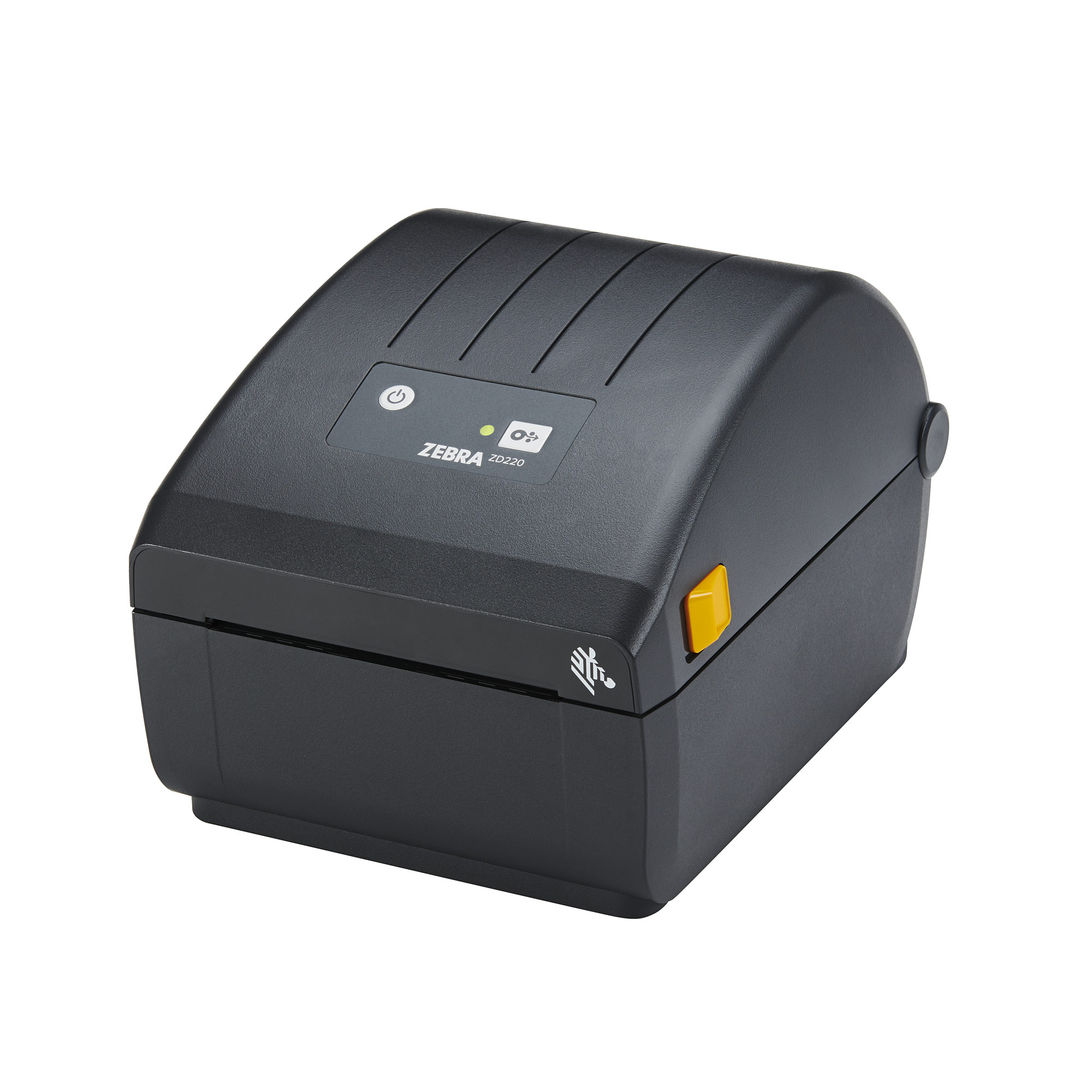 Zebra ZD220 Desktop Printer