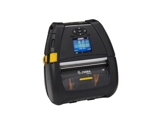 Zebra ZQ630 Mobile Printer