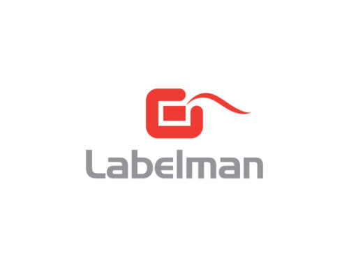 Ask Labelman Ltd: Your Dental FAQs Answered