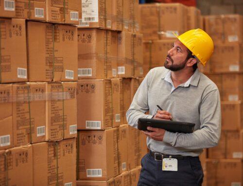 Prepare for Increased Demand with Labelman Ltd