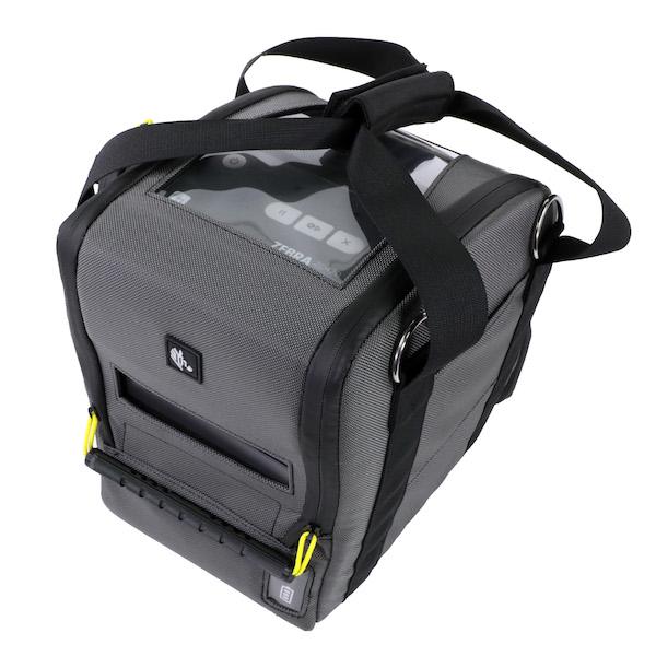 Zebra Desktop Printer Bag
